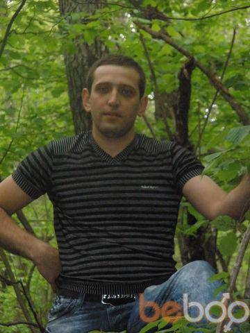 Фото мужчины maksimus, Симферополь, Россия, 32