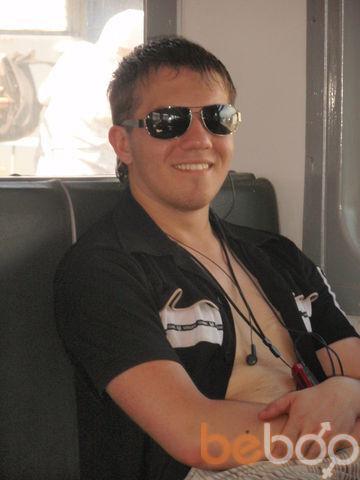 Фото мужчины sabrewulf, Восточный, Россия, 30