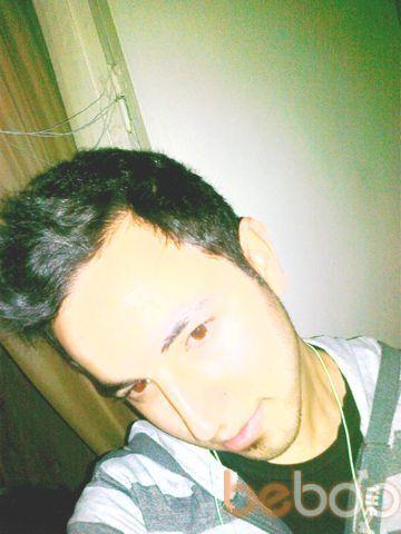 Фото мужчины xray, Ташкент, Узбекистан, 25
