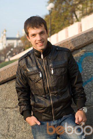 Фото мужчины dobro, Харьков, Украина, 32