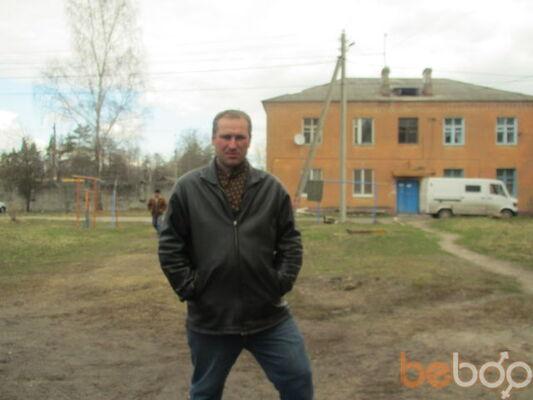 Фото мужчины FANAT, Брянск, Россия, 43