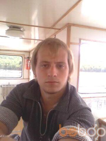 Фото мужчины skipadmin, Усть-Кут, Россия, 29