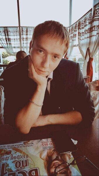 Фото мужчины Иван, Орел, Россия, 27