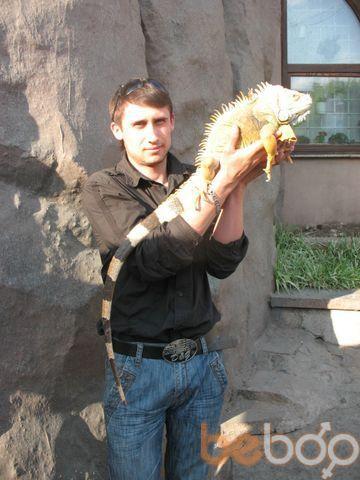 Фото мужчины asolasol111, Бельцы, Молдова, 30
