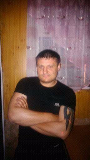 Фото мужчины Павел, Днепропетровск, Украина, 31