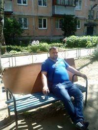 Фото мужчины Роман, Москва, Россия, 36