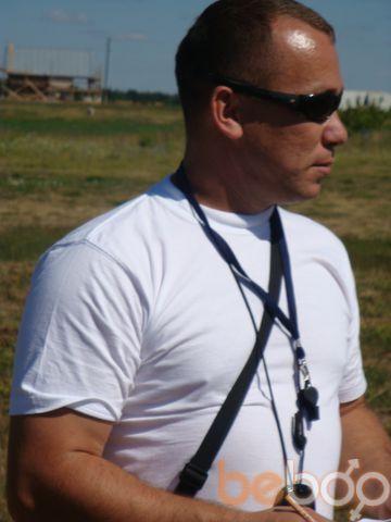 Фото мужчины daff, Ижевск, Россия, 39