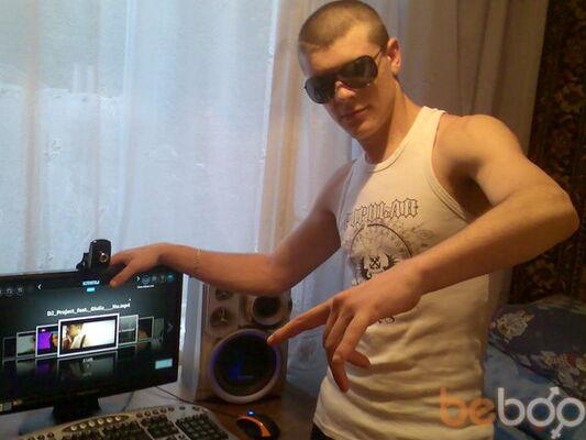 Фото мужчины den20, Бендеры, Молдова, 27