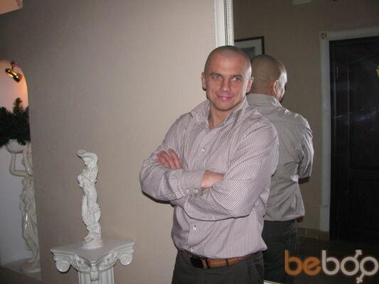 Фото мужчины slepoy, Минск, Беларусь, 36