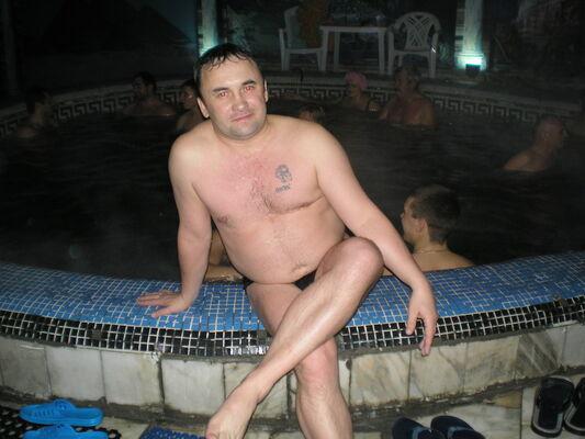 Фото мужчины Alex, Магнитогорск, Россия, 37