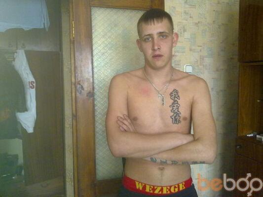 Фото мужчины Александр, Кемерово, Россия, 28