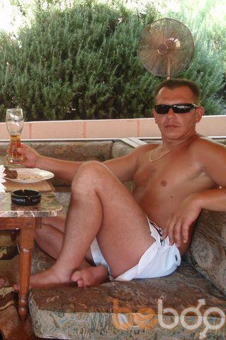 Фото мужчины Stas, Харьков, Украина, 43