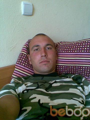 Фото мужчины Богдан, Львов, Украина, 32