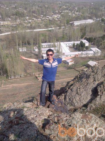 Фото мужчины MaksMaN, Наманган, Узбекистан, 29