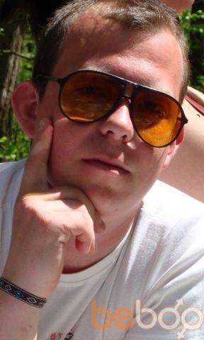 Фото мужчины Саша, Умань, Украина, 27
