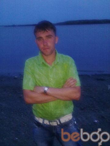 Фото мужчины splin, Хабаровск, Россия, 29