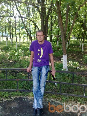 Фото мужчины шнур, Луховицы, Россия, 36