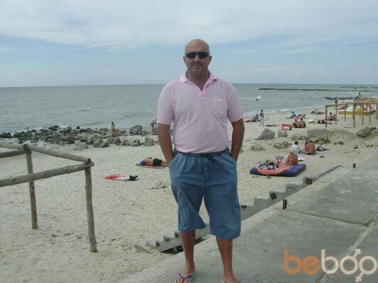 Фото мужчины bogdan, Львов, Украина, 55