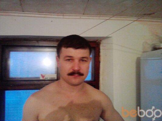 Фото мужчины lubomir, Одесса, Украина, 43