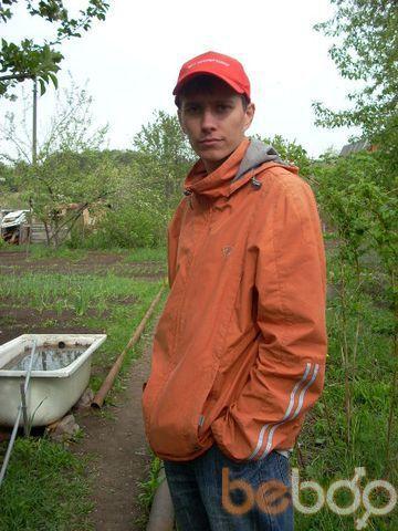 Фото мужчины dkalagirev, Пермь, Россия, 33