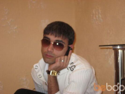 Фото мужчины babak, Ереван, Армения, 32
