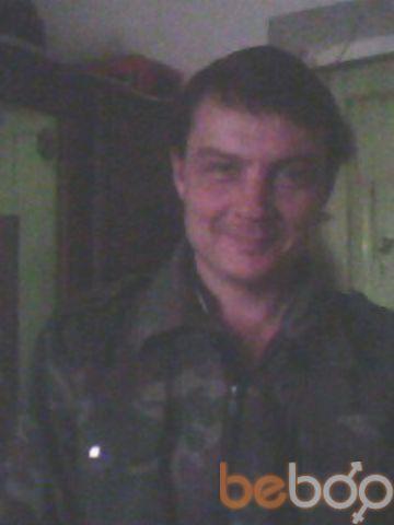 Фото мужчины babenko1, Самара, Россия, 37