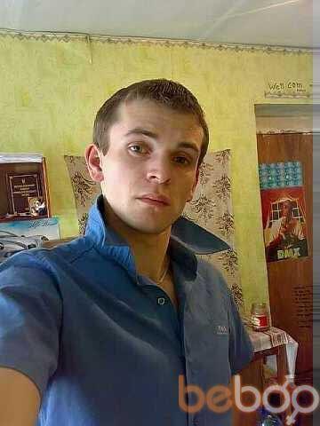 Фото мужчины Hylugan, Львов, Украина, 28