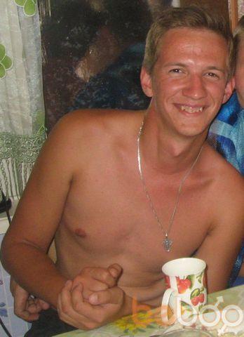 Фото мужчины OLEGator, Волжский, Россия, 30