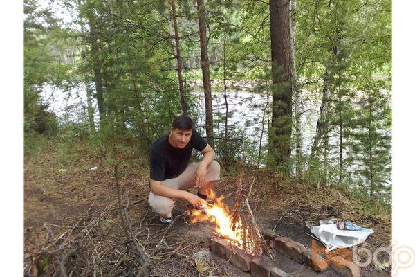 Фото мужчины stalker72, Алматы, Казахстан, 44