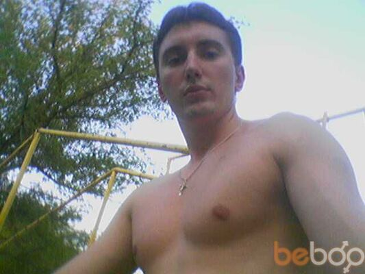 Фото мужчины Kazanova, Симферополь, Россия, 32
