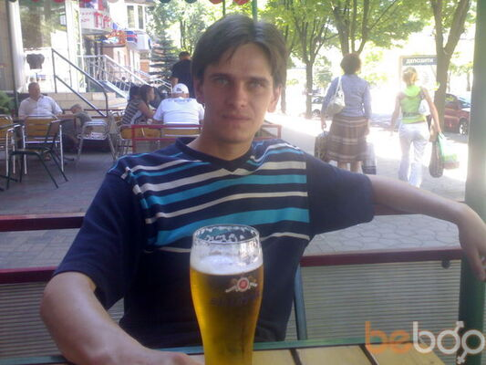 Фото мужчины 324568, Кривой Рог, Украина, 36