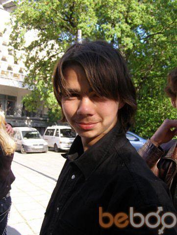 Фото мужчины Nuro, Ялта, Россия, 25