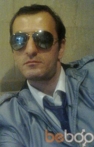 Фото мужчины АрелаВ, Москва, Россия, 33