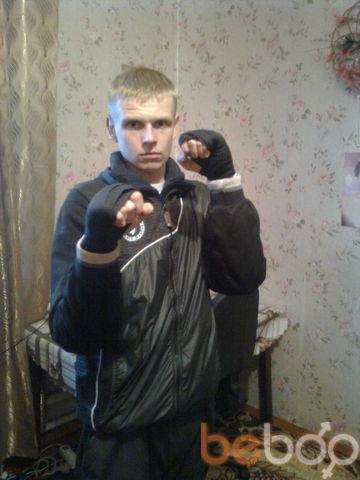 Фото мужчины Лучший, Одесса, Украина, 28