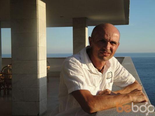 Фото мужчины Tutov_a, Донецк, Украина, 45