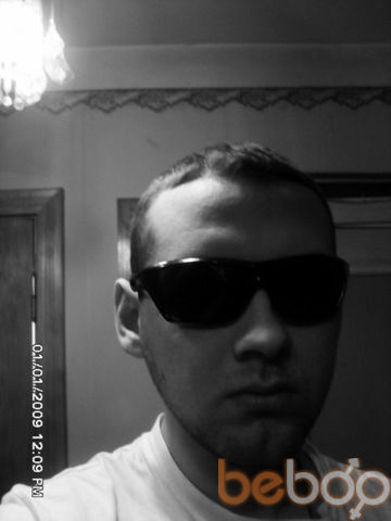 Фото мужчины Andriy, Львов, Украина, 27