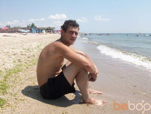 Фото мужчины victoras, Кишинев, Молдова, 31