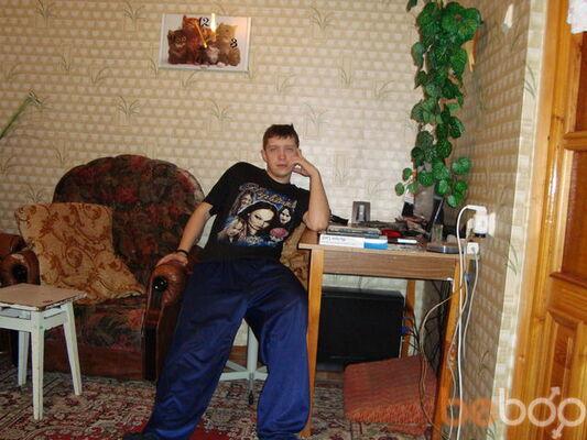 Фото мужчины Petrik, Брест, Беларусь, 30