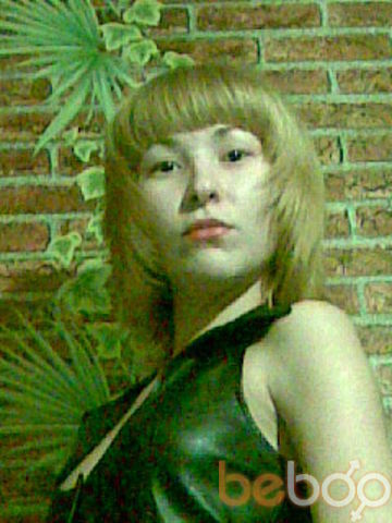 Фото девушки Аленький, Казань, Россия, 34