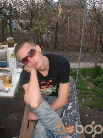 Фото мужчины lucky_1, Ровно, Украина, 32