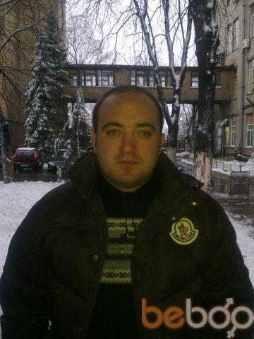 Фото мужчины Вовка, Киев, Украина, 30
