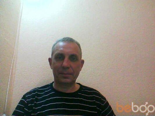 Фото мужчины grot, Йошкар-Ола, Россия, 61