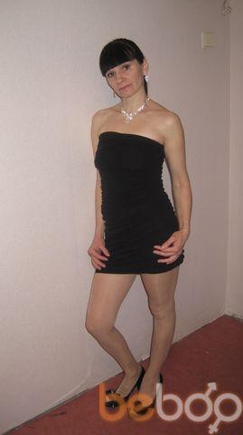 Фото девушки SWETIK, Тольятти, Россия, 47