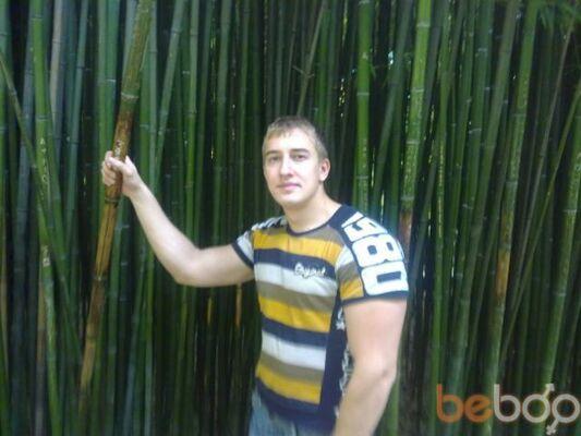 Фото мужчины Andre, Евпатория, Россия, 28