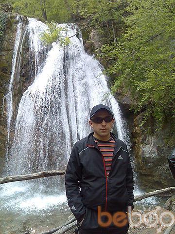 Фото мужчины drakon, Одесса, Украина, 35