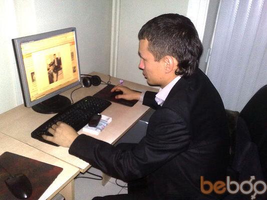 Фото мужчины ILoveYouBaby, Самарканд, Узбекистан, 27
