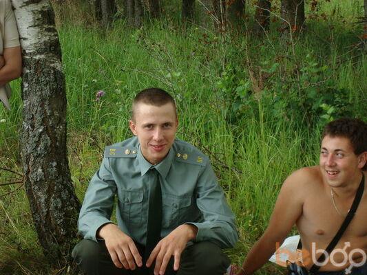 Фото мужчины kashmarik, Ленинский, Россия, 25