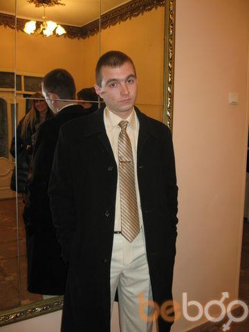 Фото мужчины kravec, Одесса, Украина, 31