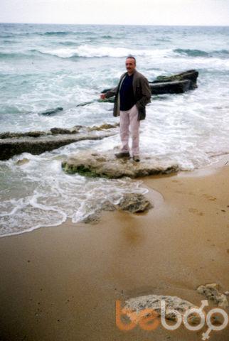 Фото мужчины rufas, Русе, Болгария, 59