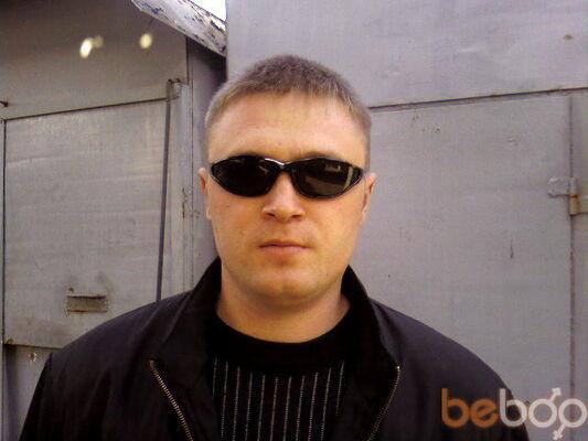 Фото мужчины roma16, Донецк, Украина, 35